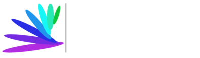 W. S. Hinton & Associates